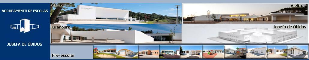 Agrupamento de Escolas Josefa de Óbidos